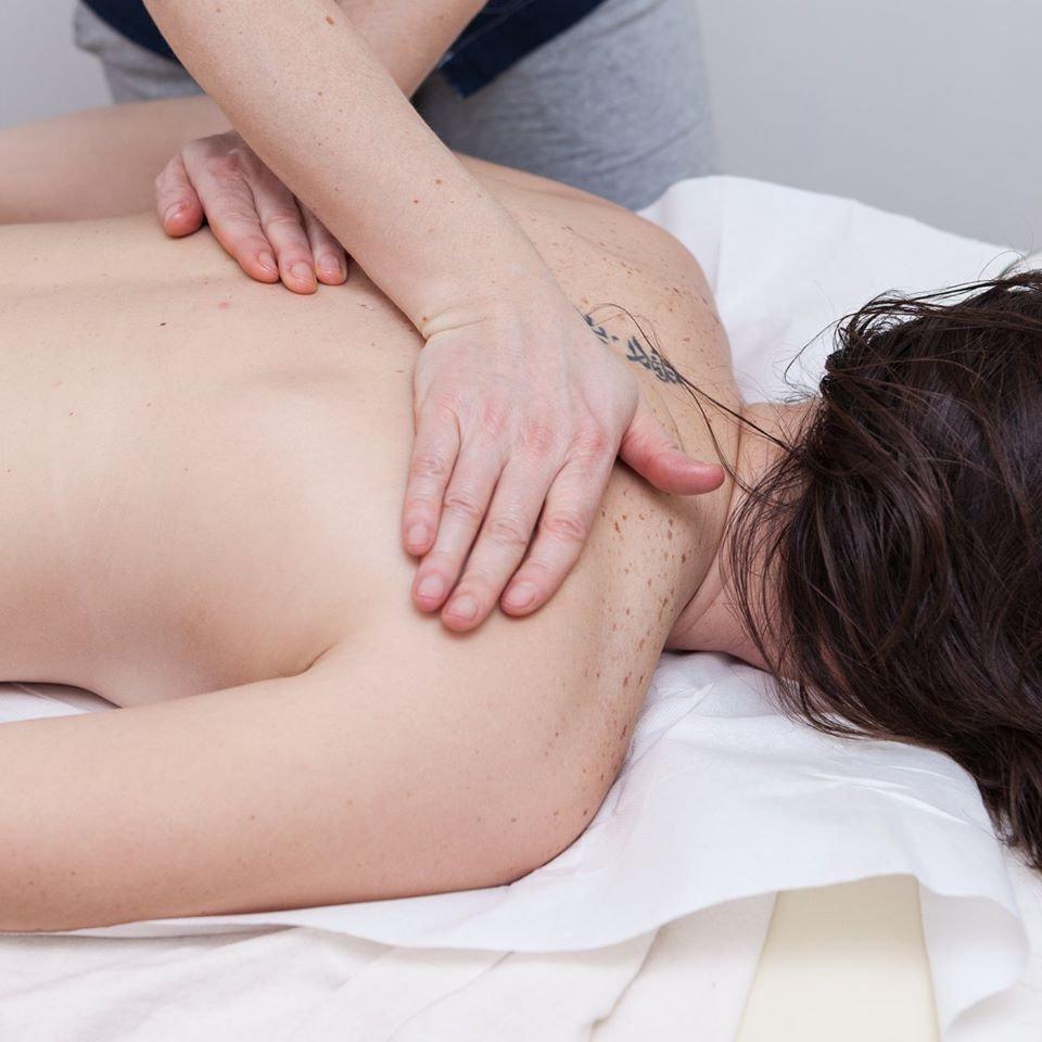 Massaggio berbero olisticainside.net