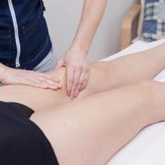 Massaggio e trattamenti olistici a Padova - Stefania Franceschini