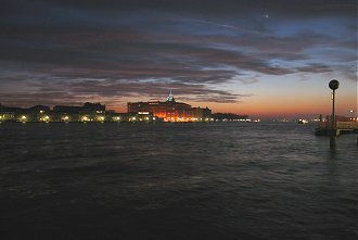 Giudecca at sunset.jpg
