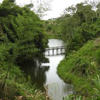 Humedal Siracusa