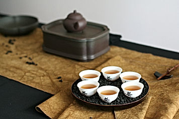 IMG_0088茶席広告用.JPG