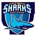 CANNES BO partenaire des SHARKS