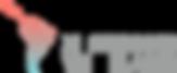 logo v1 VIII.png
