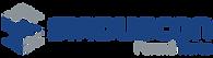 logo-sinduscon.png