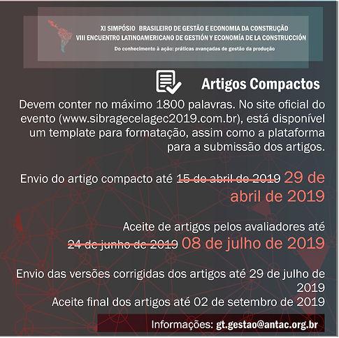 ARTIGOS COMPACTOS CRONOGRAMAS PT OK.jpg