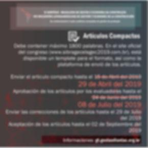 ARTIGOS COMPACTOS CRONOGRAMAS ES.jpg
