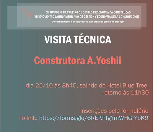 visita tecnica.png
