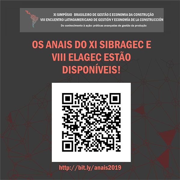 anais_qrcode.png