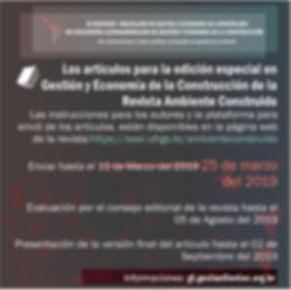 REVISTA CRONOGRAMA ES.jpg