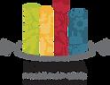 Logo Londrina Conv..png