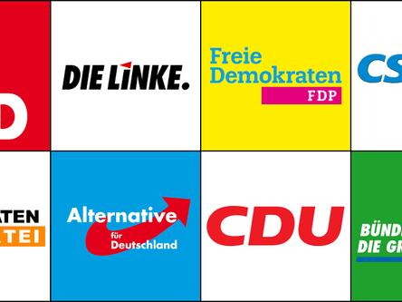 Prophezeiungen für Deutschland: Jamaika, SPD und Analysen medialer Vorhersagen!