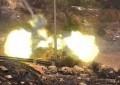 Five Dead as Lebanese, Israel troops clash at border