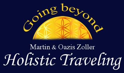 Mystik in Peru und Bolivien Seminar- und Kulturreise mit Martin und Oazis Zoller 3. - 18./22. Septem