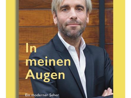 Buchvernissage Winterthur, neues Datum!