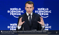 A letter to French President Emmanuel Macron