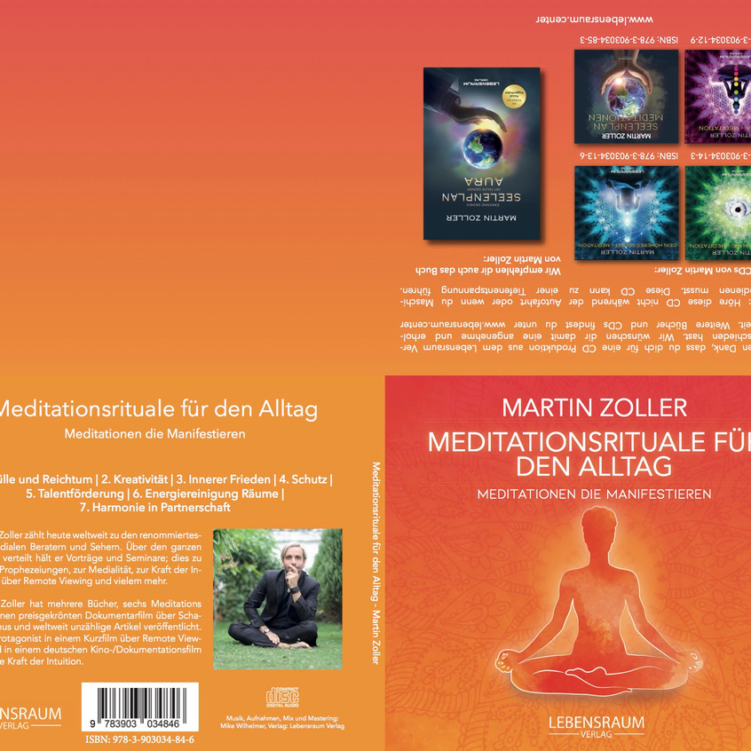 Martin_Zoller_-_Meditationsrituale_für_A
