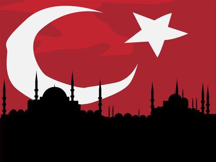 Turkey's future