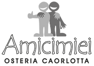 Amici Miei Logo.png