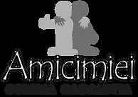 Amici Miei Logo.png