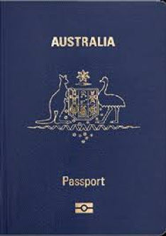 Aust Passport small.jpg