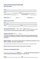 sample application form image.jpg