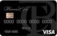 bank card black.jpg