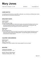 resume pic.jpg
