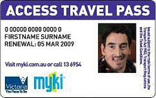 myki access travel pass.jpg
