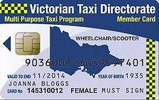 MPTP taxi card.jpg