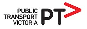 PTV+Logo.png