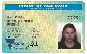 proof of age card female small.jpg