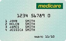 medicare card quizlet.jpg