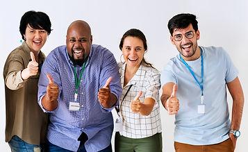 co-workers-giving-great-feedback.jpg