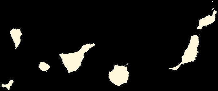 MAPA CANARIAS.png