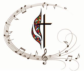 EFUMC Music Logo.PNG