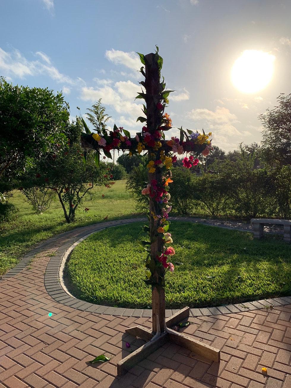 flowercross.jpg