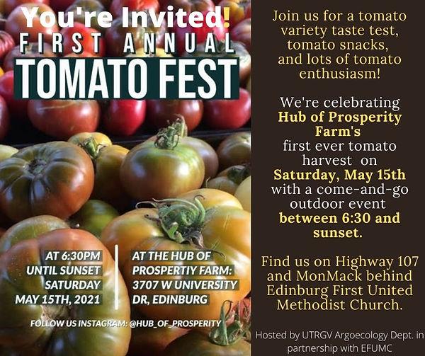 Tomato Fest1.jpg