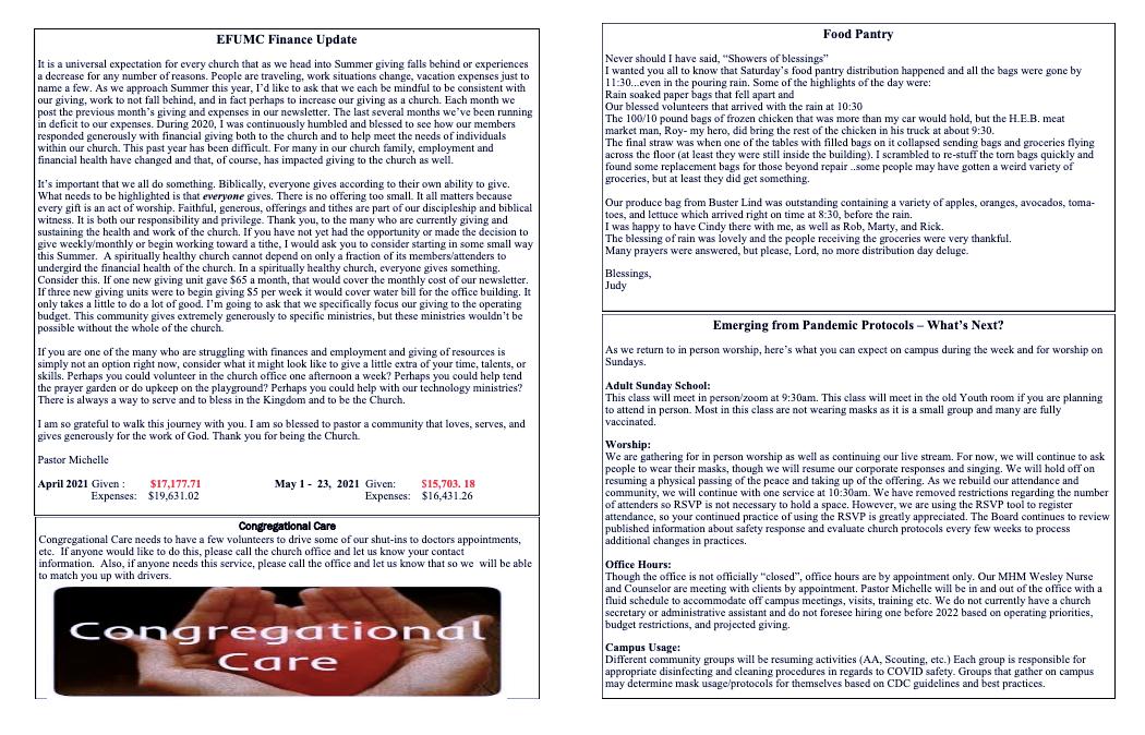 June Newsletter 2.png