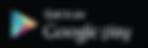 Icon_DownloadOnGooglePlay.png