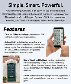 AirAllow%20Virtual%20Keypad%20System%20D