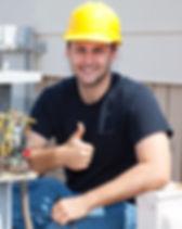 installer photo hard hat.jpg
