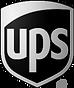 1200px-UPS_Logo_Shield_2017_edited.png
