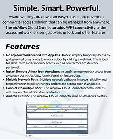 AirAllow%20Cloud%20Connector%20Data%20Sh