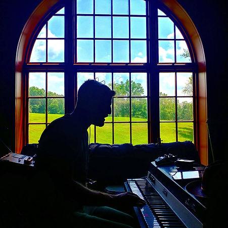 Rick Studio2.jpg