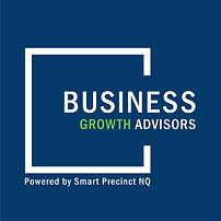 Business Growth Advisors Logo - blue.jpg
