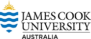 james_cook_university.png