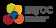 NQROC_Logo_FullColour.png