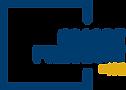 SPNQ-Logo-Colour.png