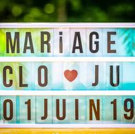 Clotilde-Julien-018.jpg