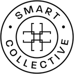 smartcollective_logo_black.png